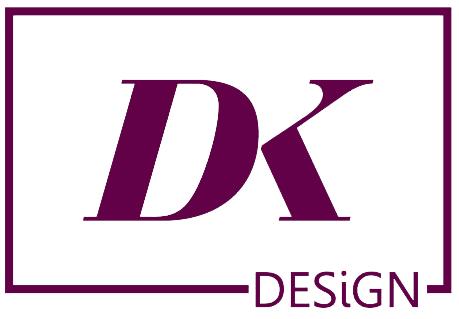 dkdesign – דפנה קמינצקי